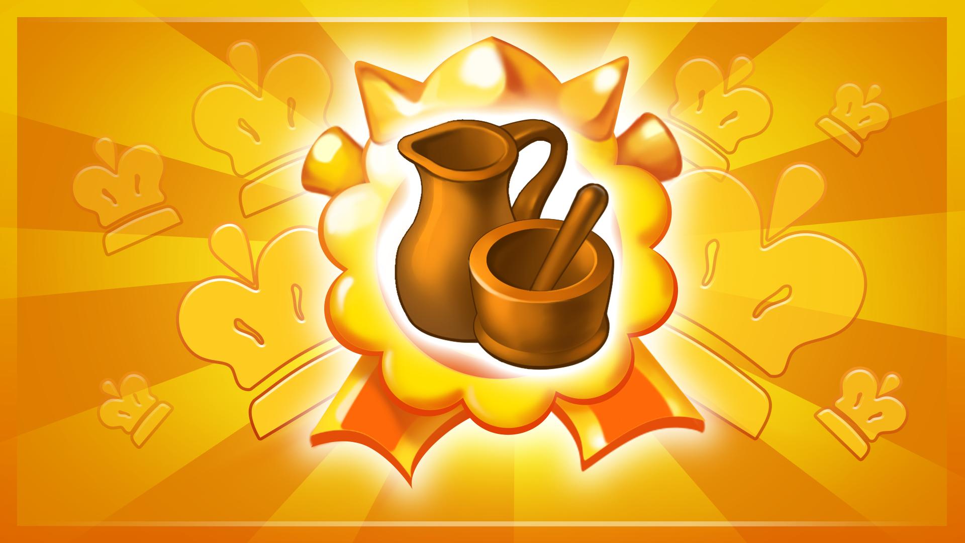 Icon for Porcelain Shop 3