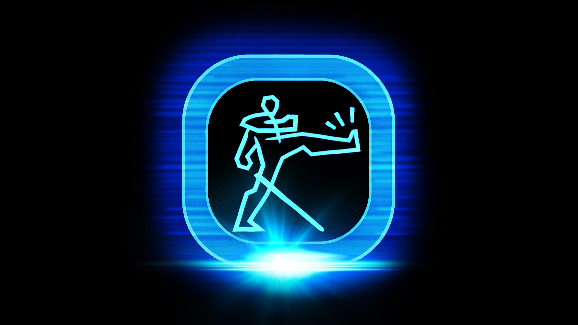 Icon for Kickoff