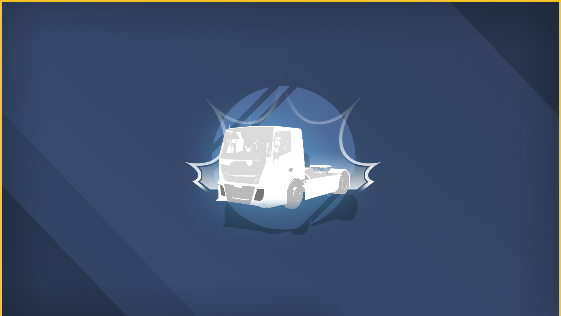 Icon for A mechanic's dream
