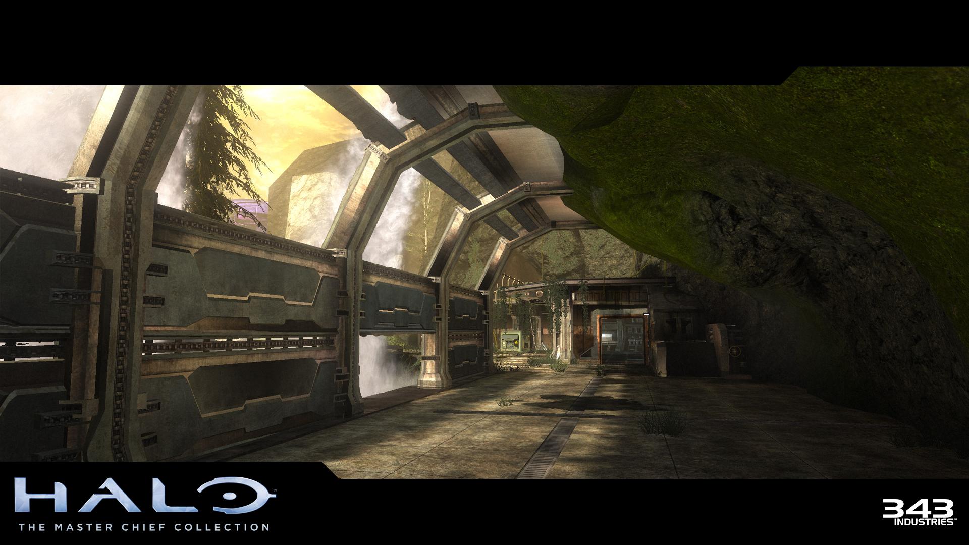 Xboxnews S Gaming Achievement Log Games Xtreme
