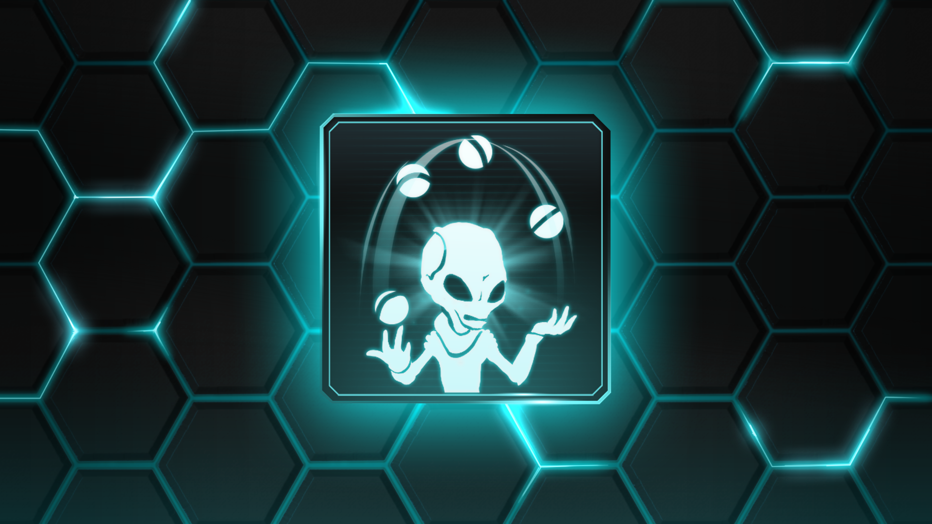 Icon for Fly, My Pretties