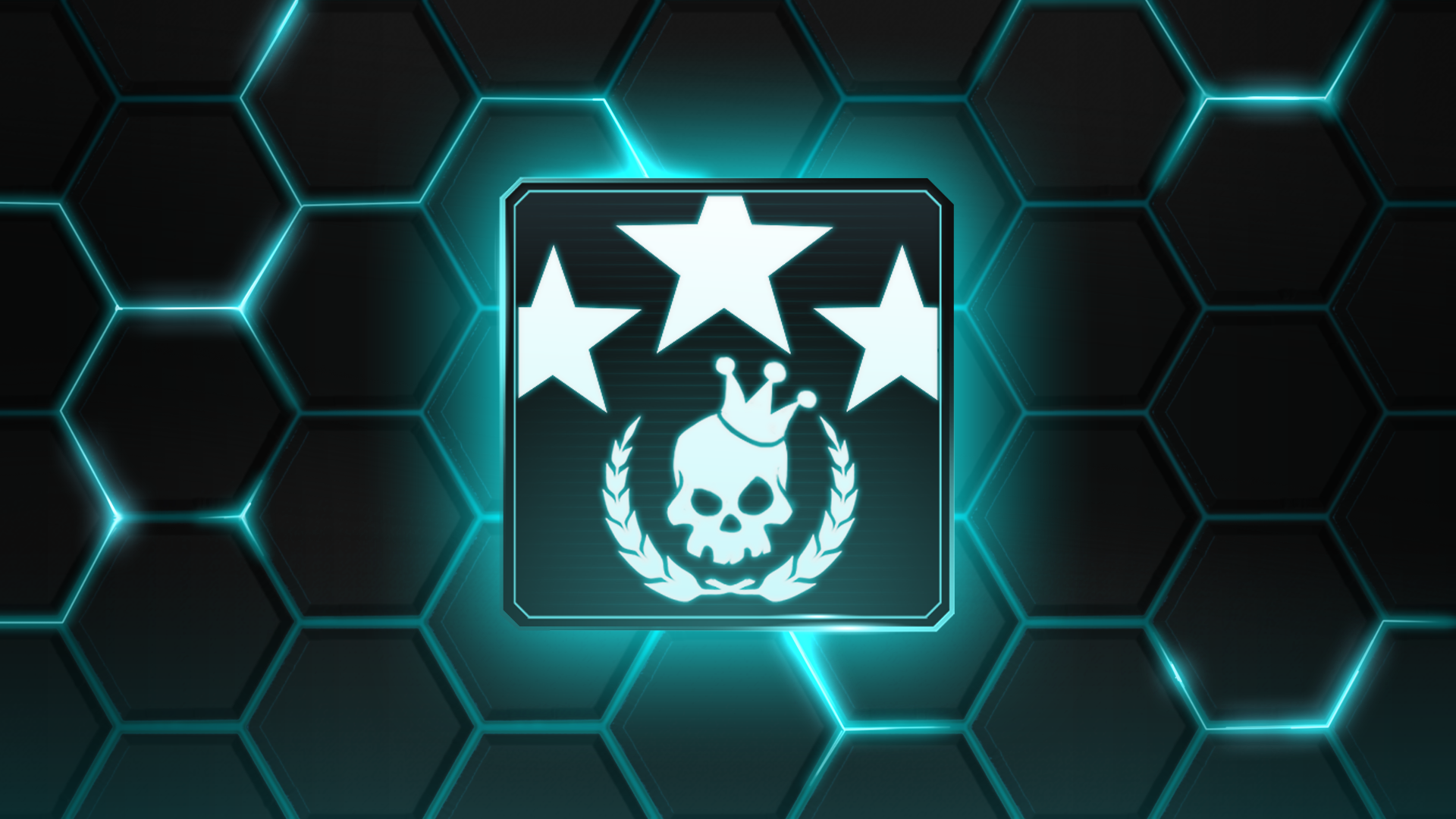 Icon for Righteous Rampage