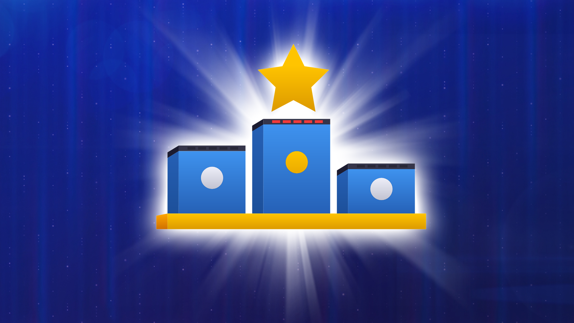 Episode Champion