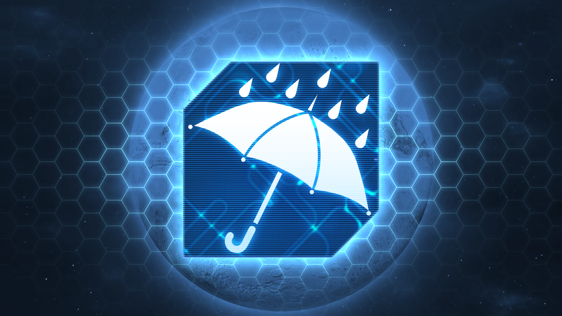 Icon for Tears of Joy
