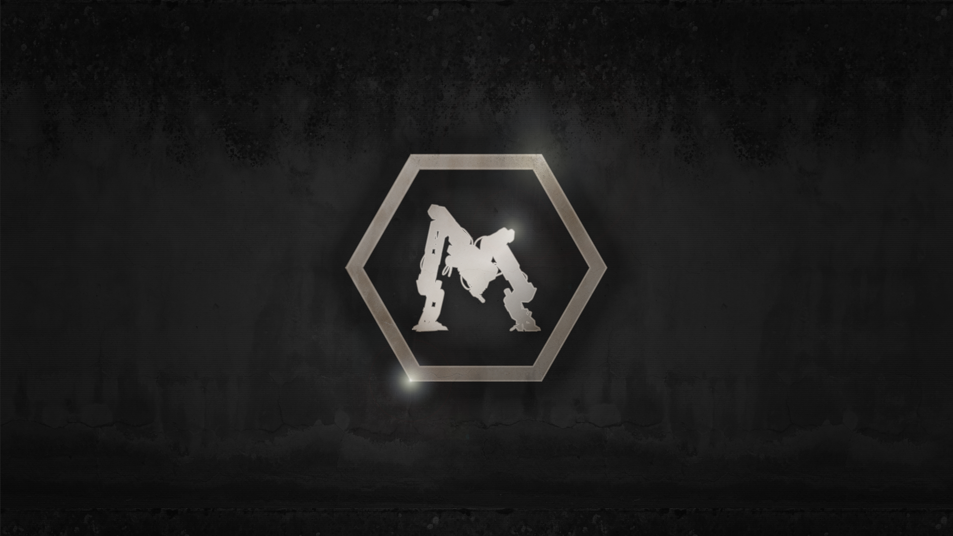 Icon for Adapt and Evolve