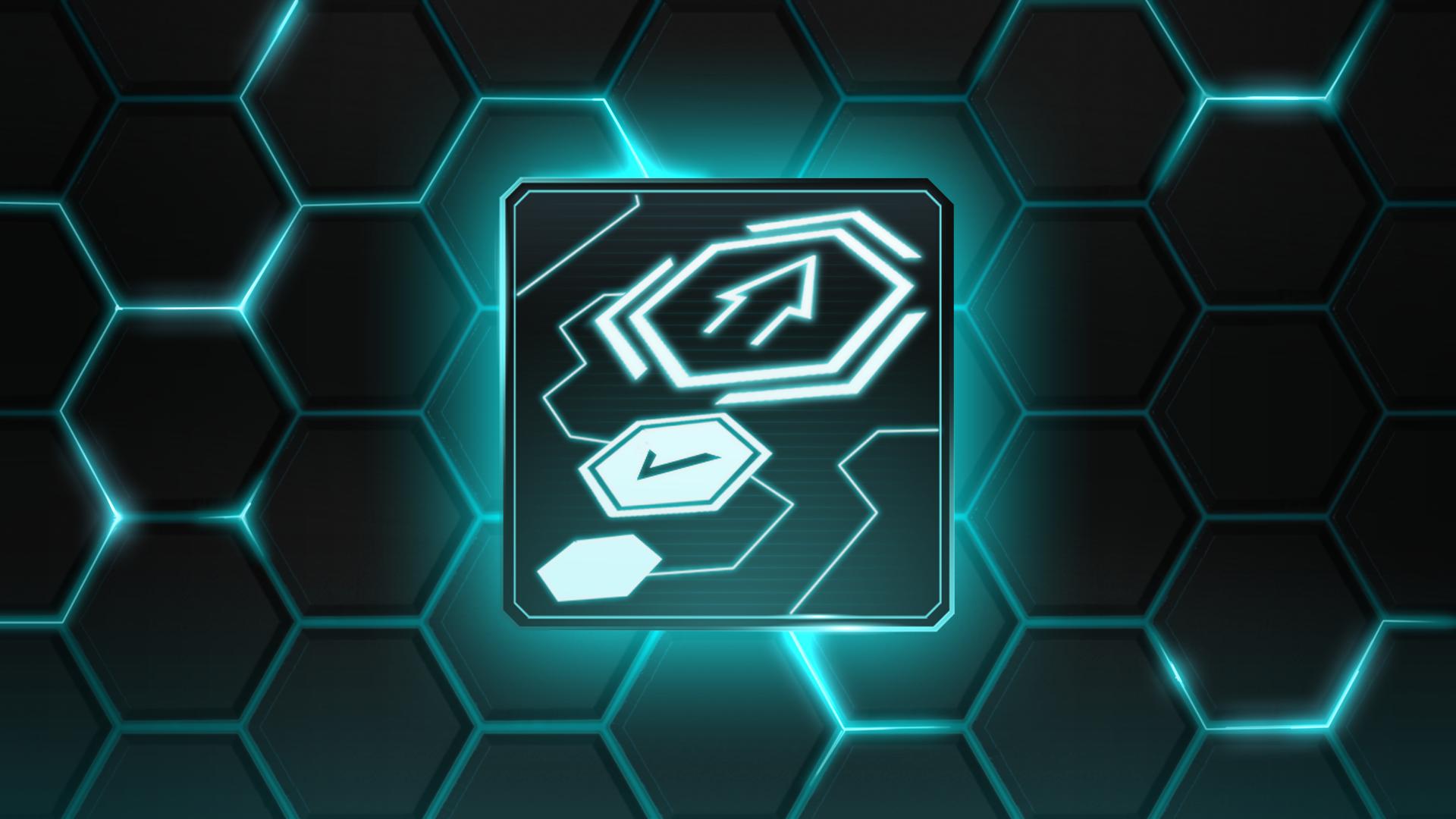 Icon for Grade A Upgrade
