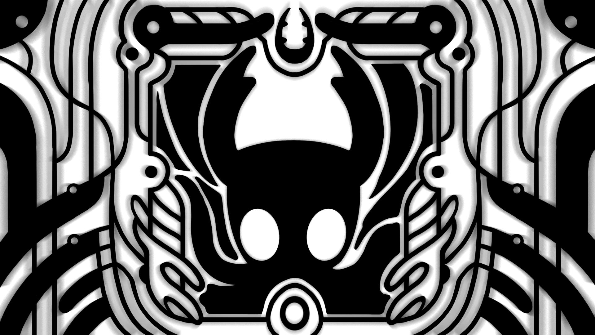 Icon for Dream No More