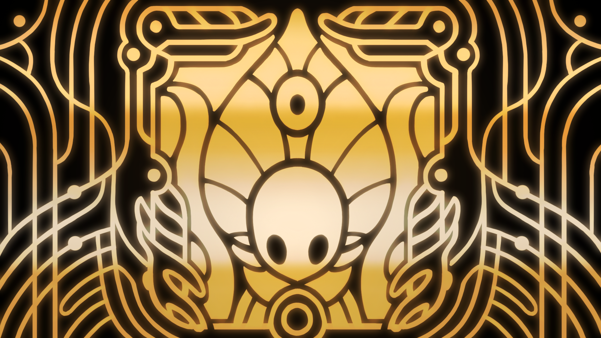 Icon for Embrace the Void