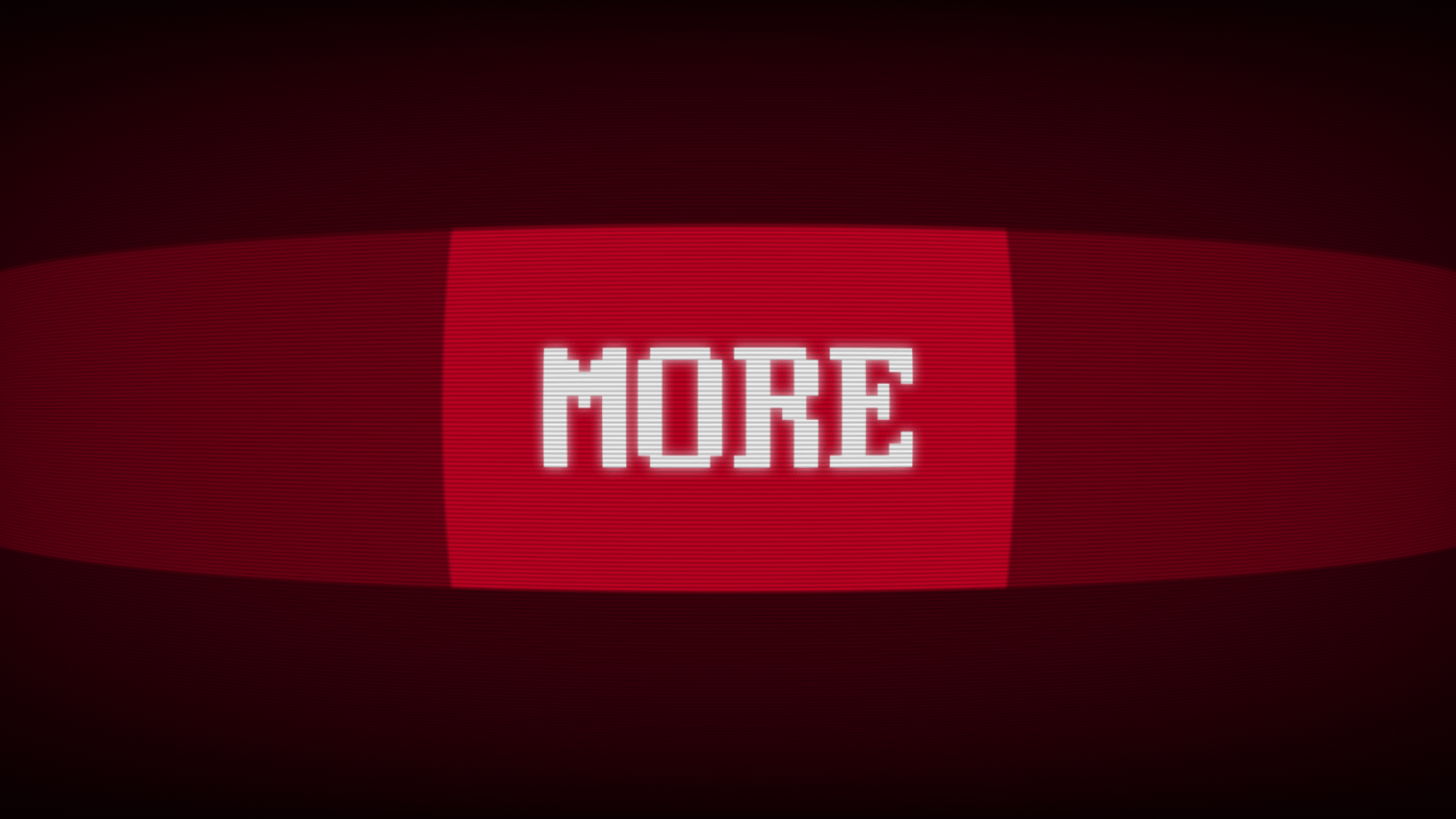 Icon for so much MORE
