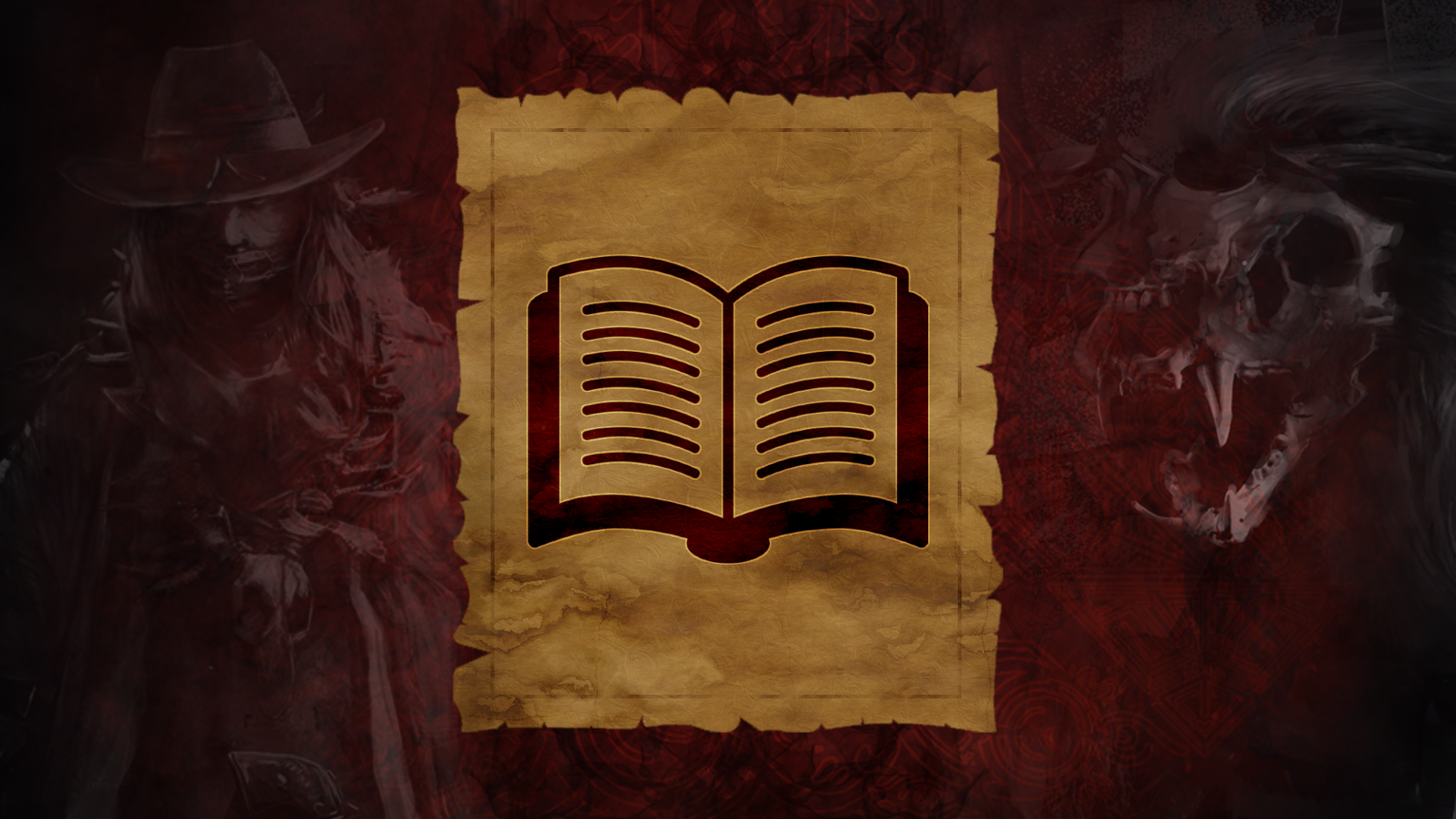 Icon for A Cowboy's Journal