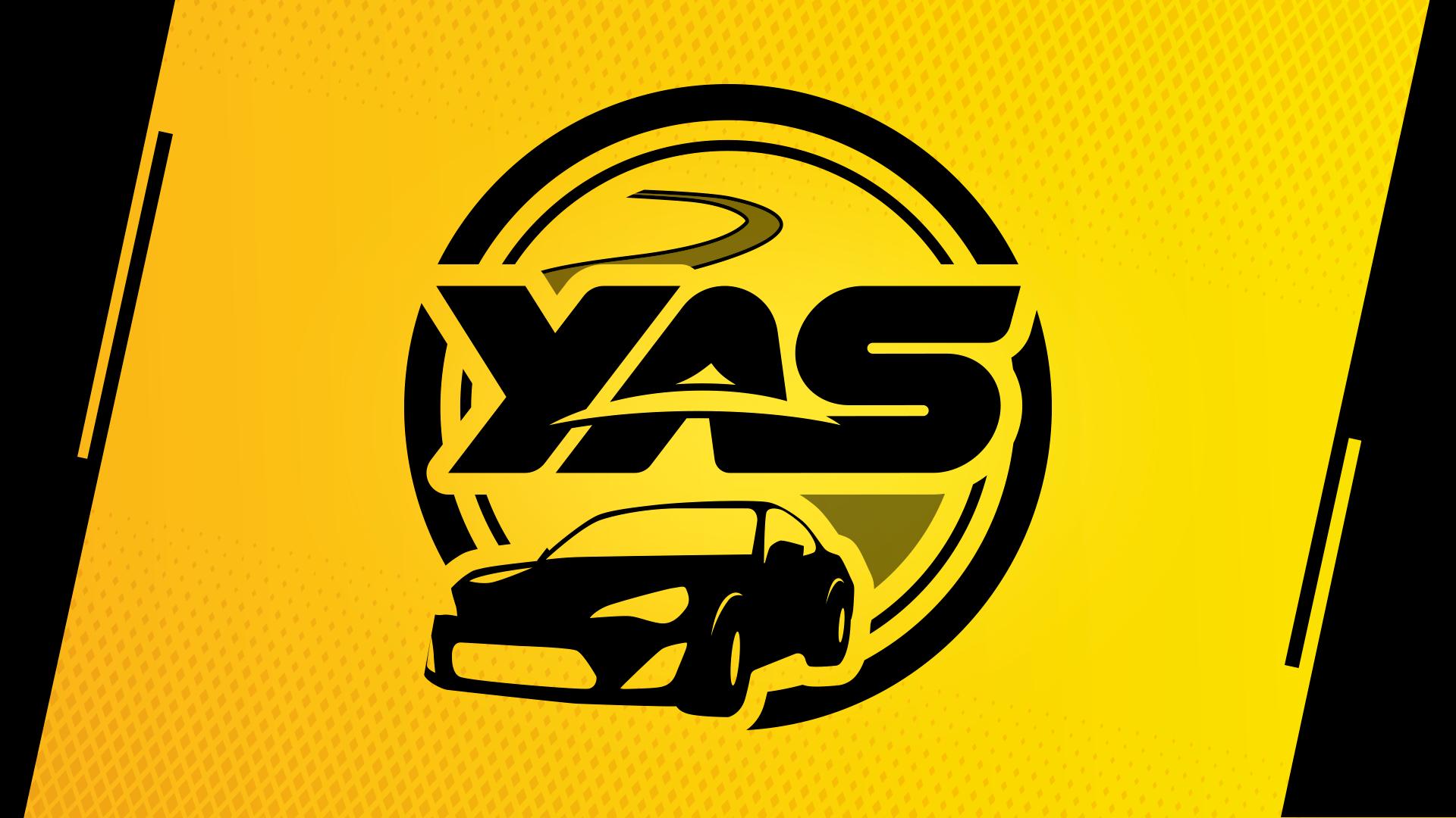 Icon for Yaaaass