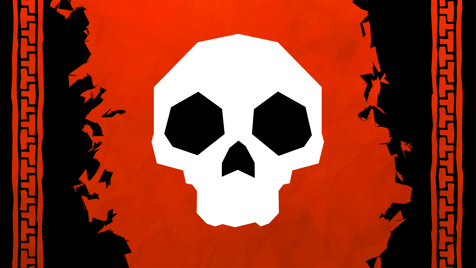 Icon for Welcome to Purgatory