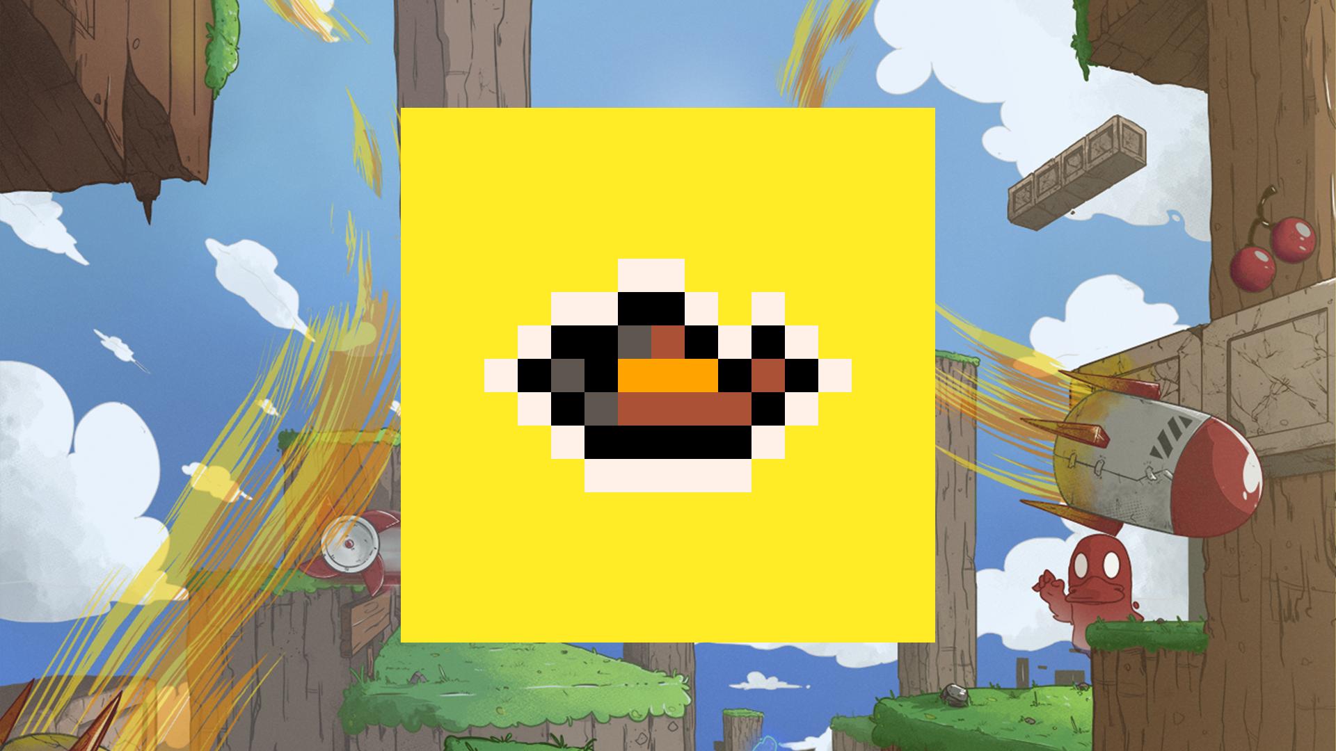 Icon for Fedora