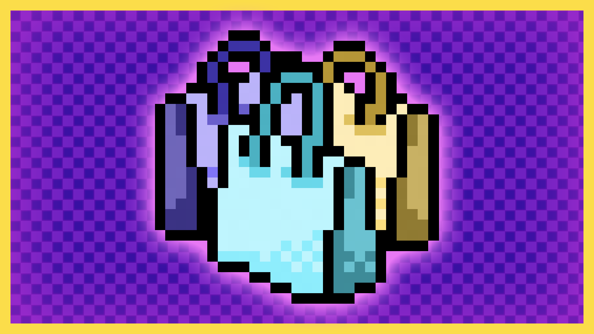 Icon for Shopping Maniac