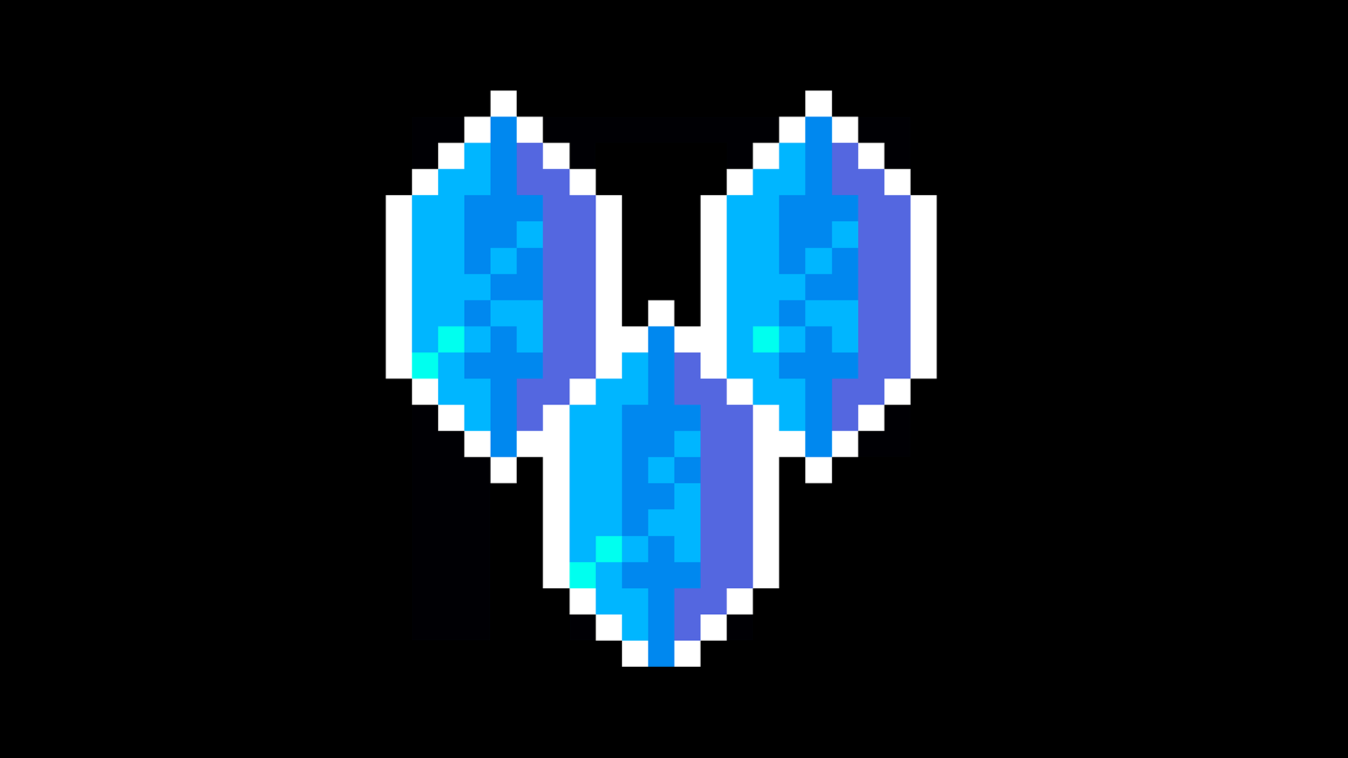 Icon for All Gems