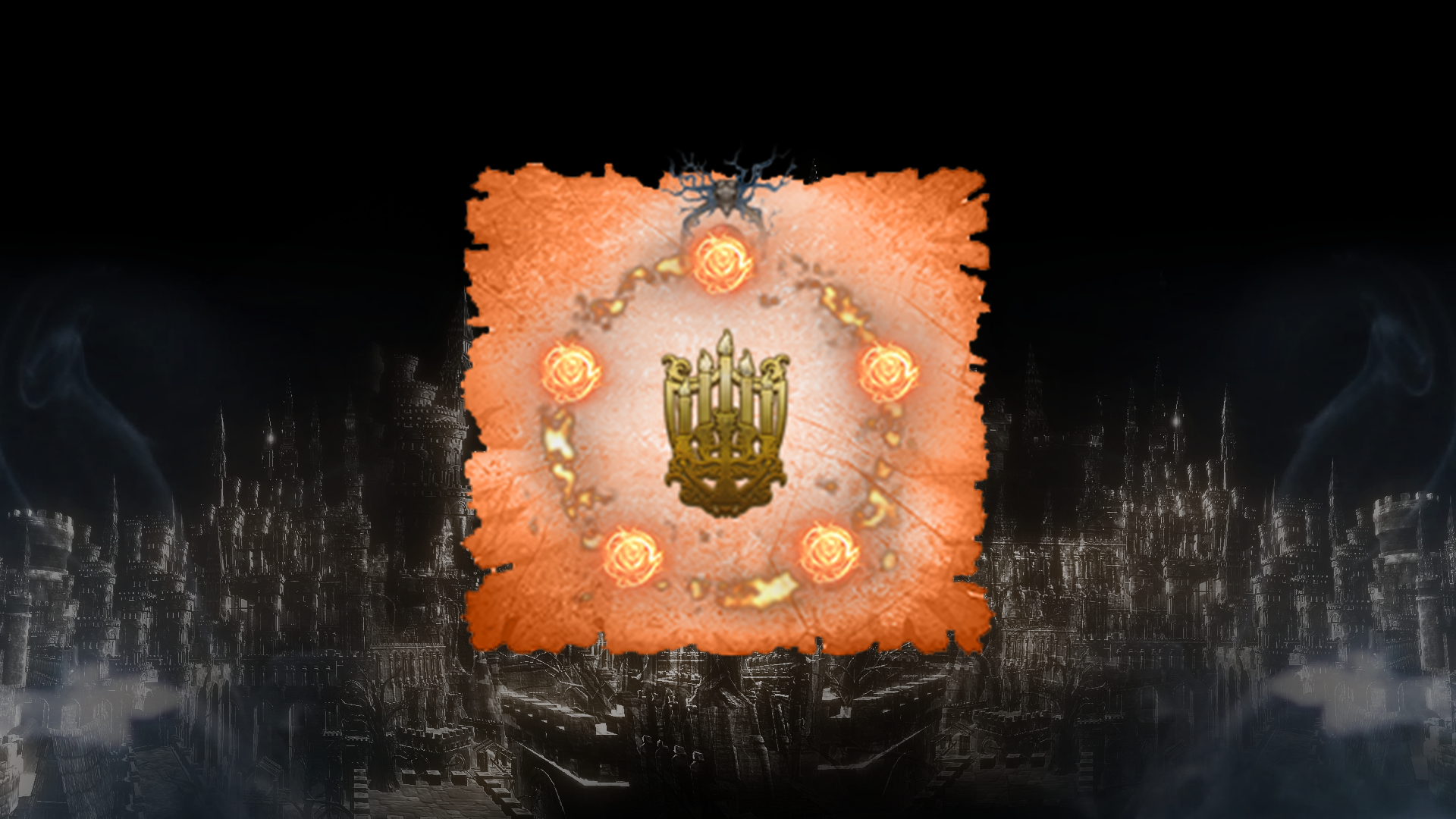 Icon for 5 Star Clear