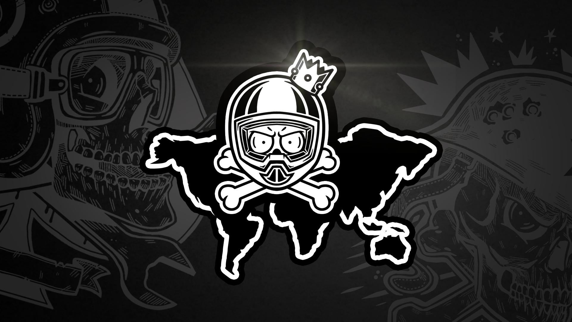 Icon for Platinum Deposit