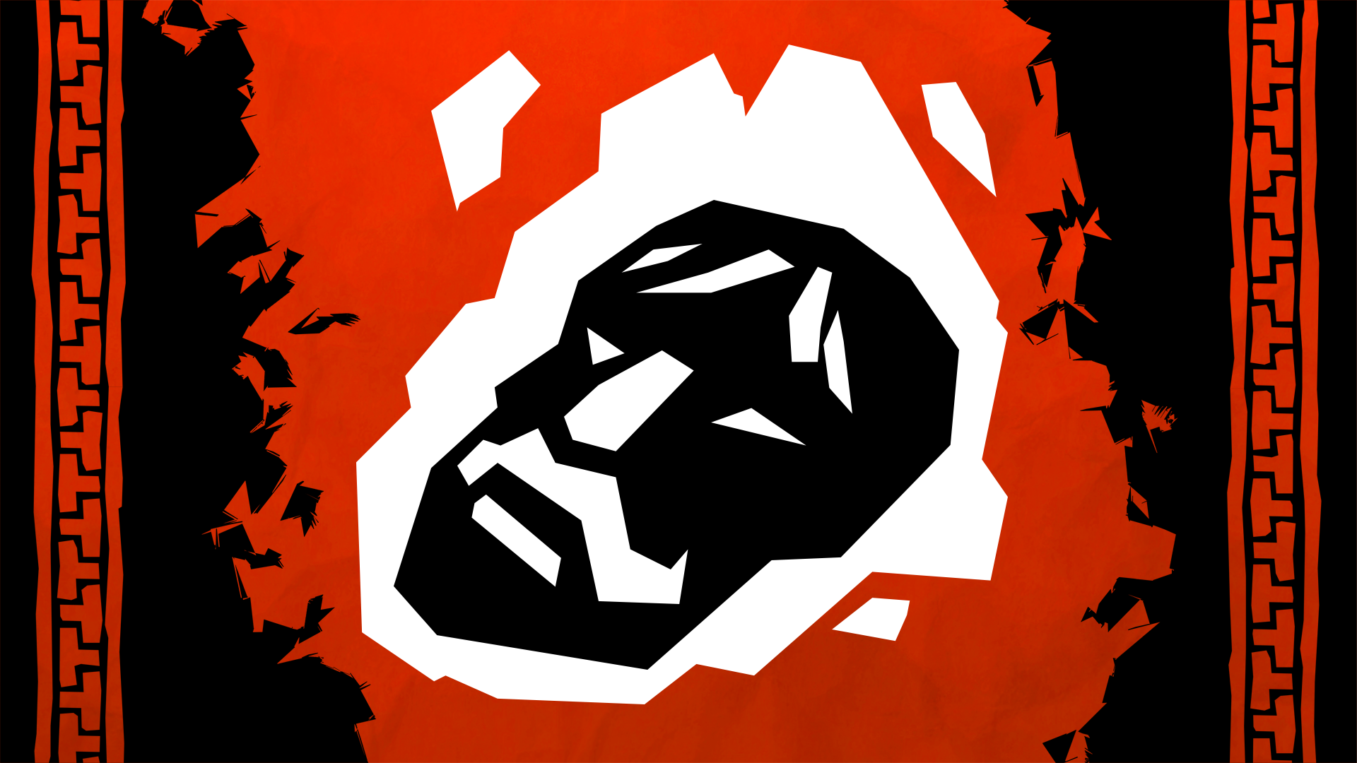Icon for End of Injustice