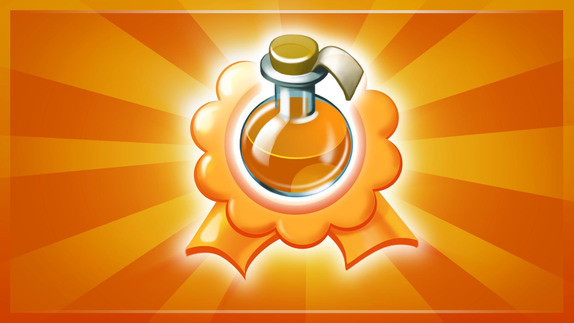 Icon for Art of Medicine