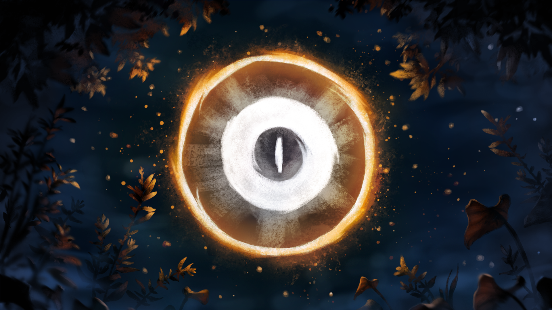 Choices Choices achievement for Ori and the Blind Forest on Nintendo Switch