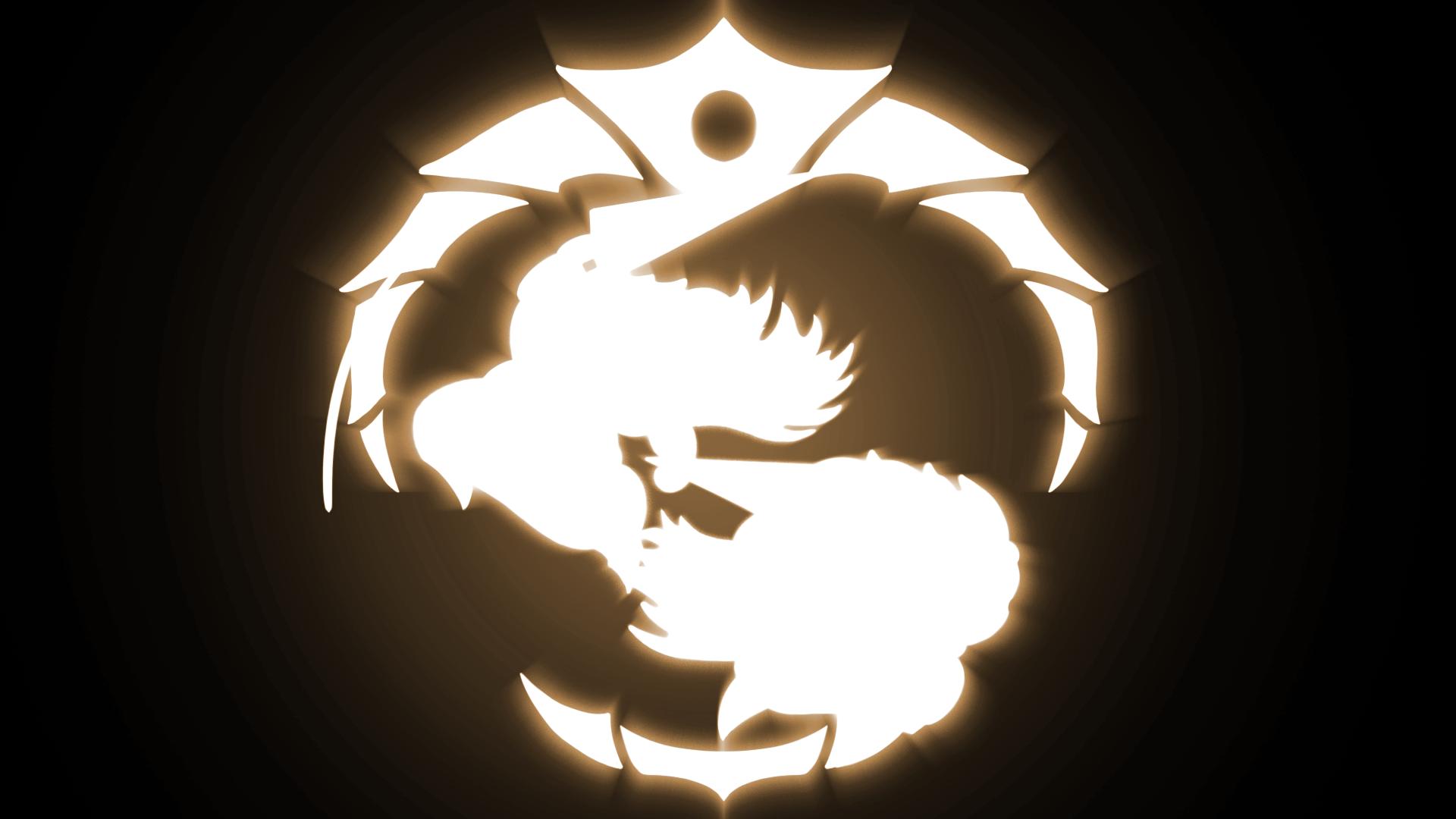 Icon for Brotherhood