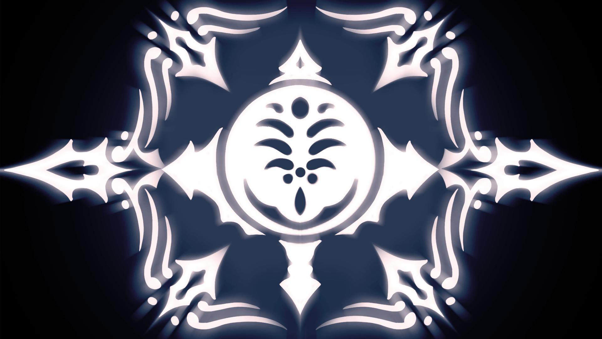 Icon for Speedrun 1