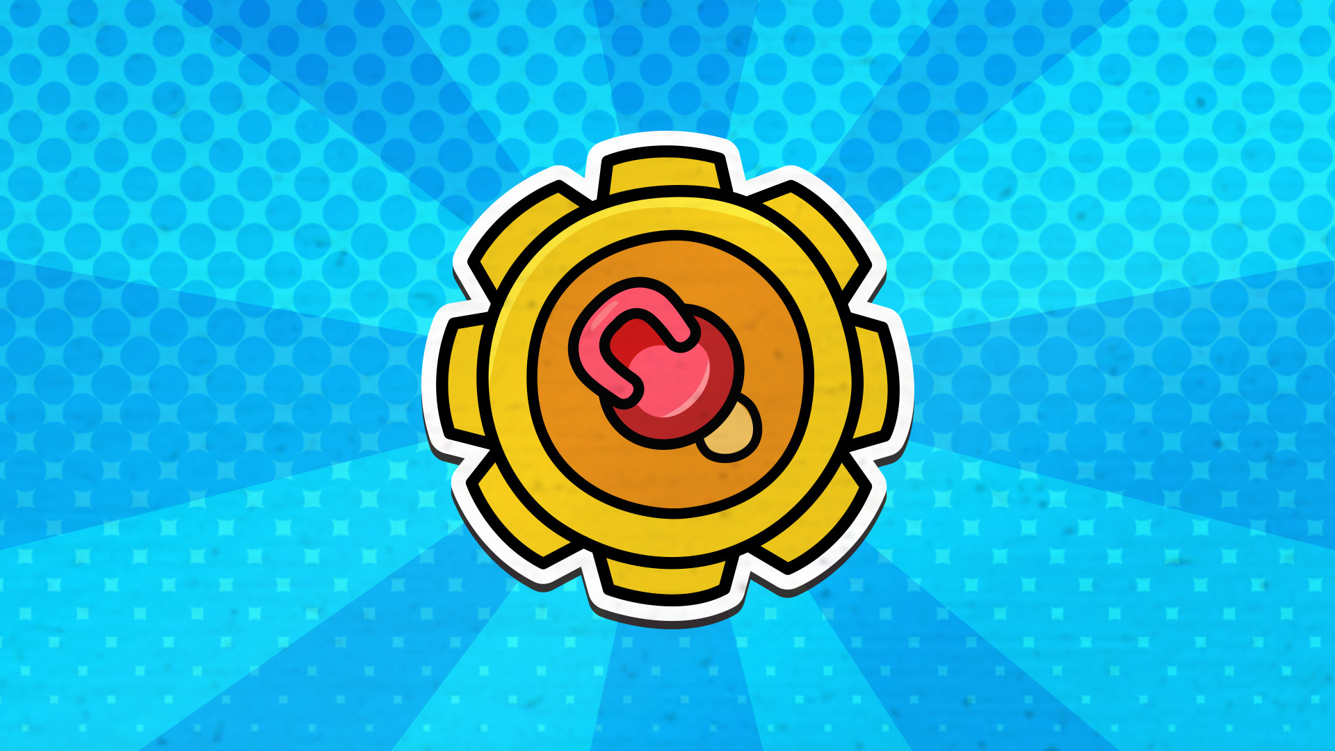 Icon for League Rookie