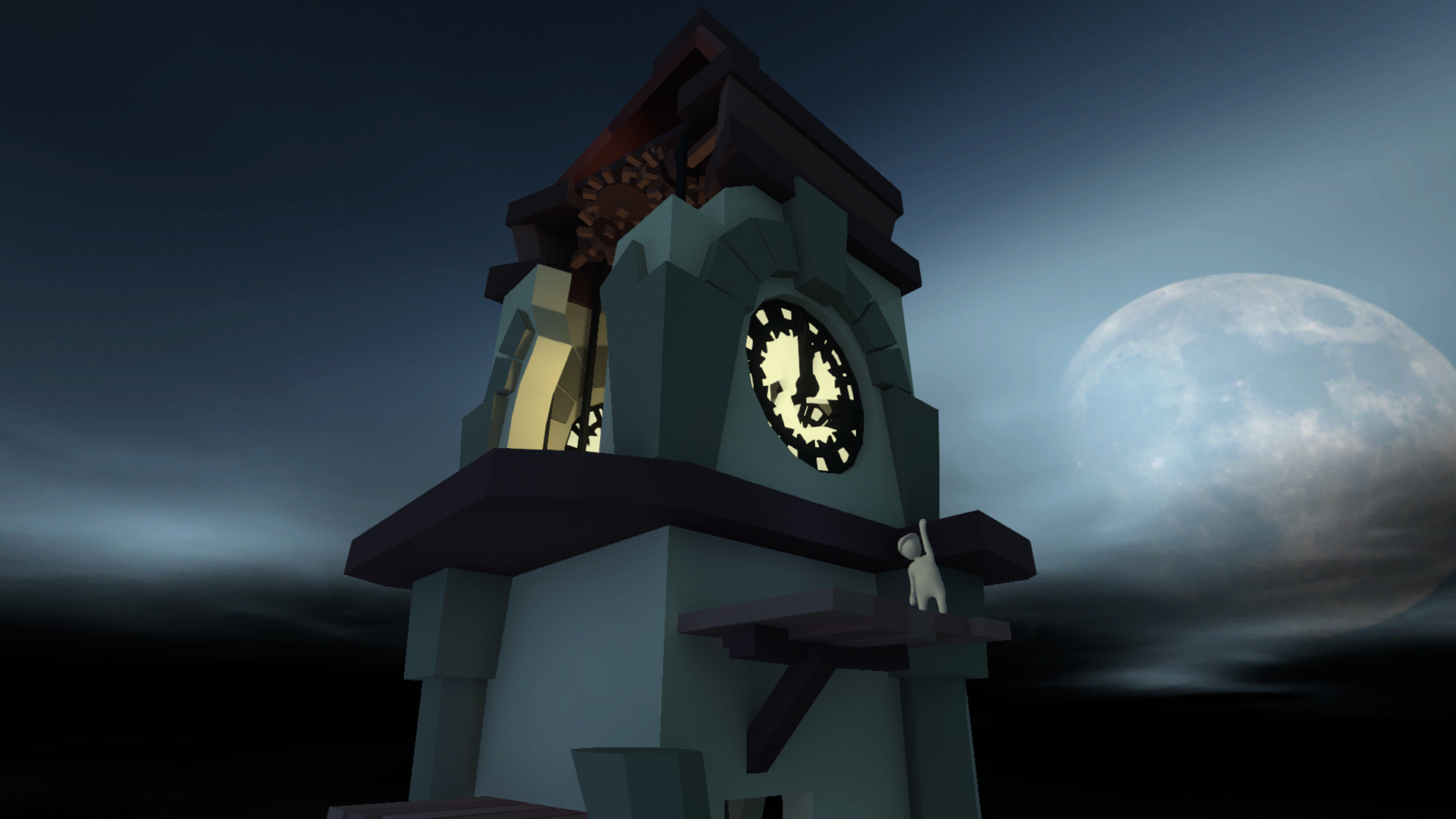 Icon for Tick Tock