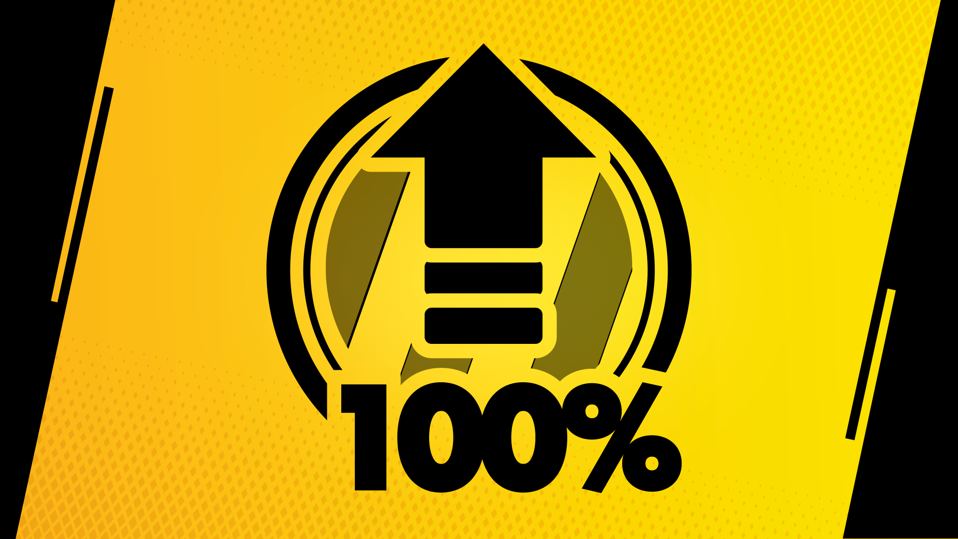 Icon for Maximising Potential