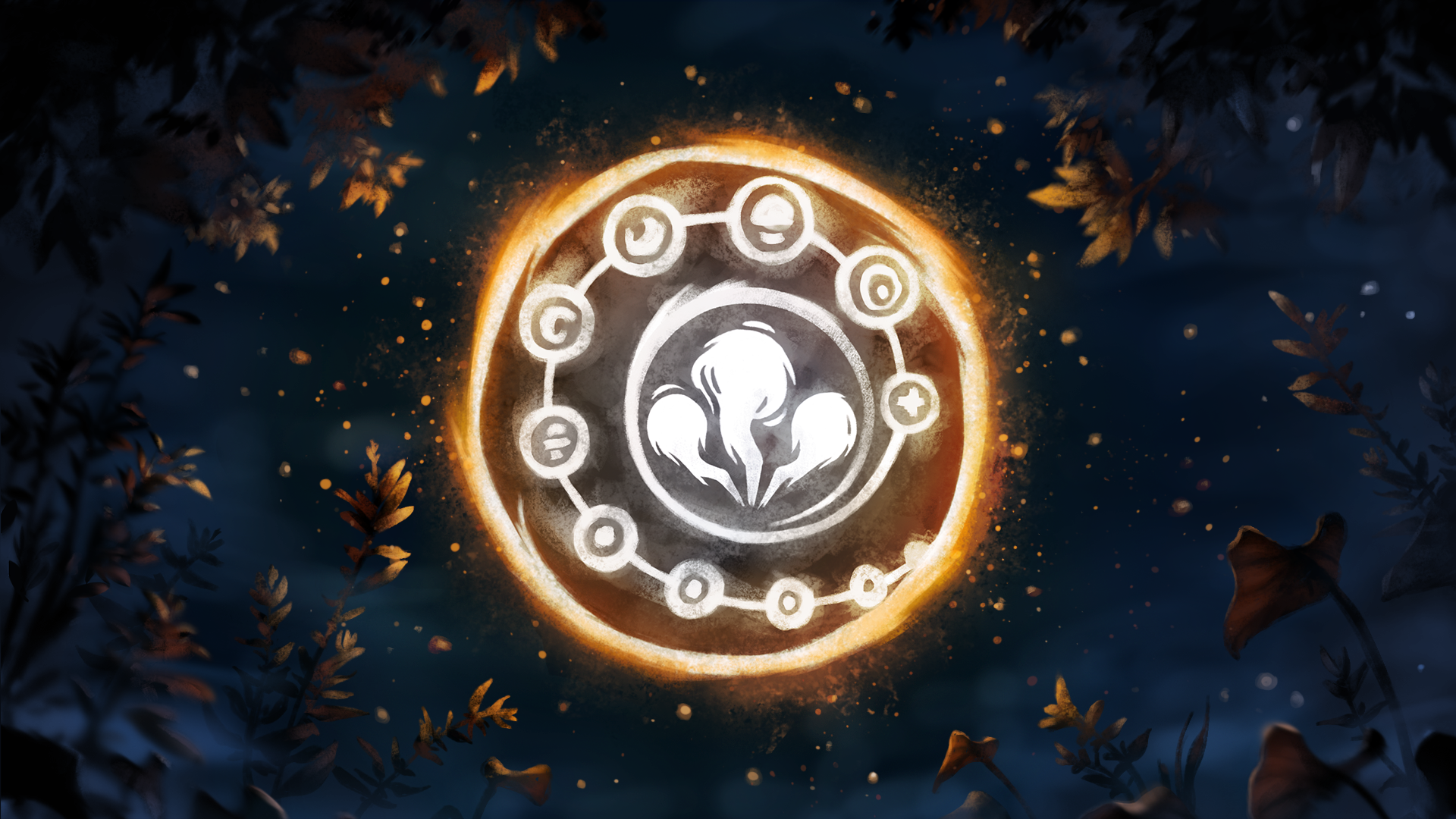 Soul Master achievement for Ori and the Blind Forest on Nintendo Switch