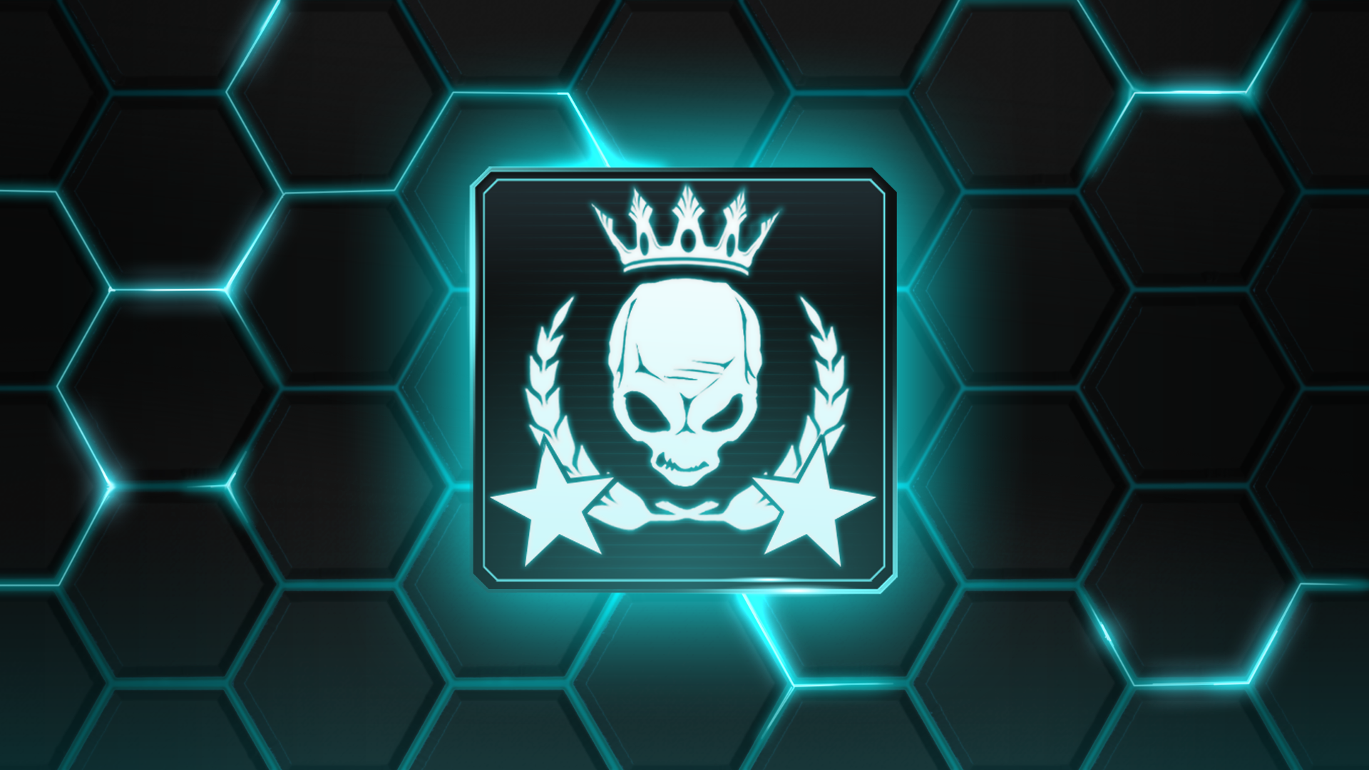 Icon for Jerk of All Trades