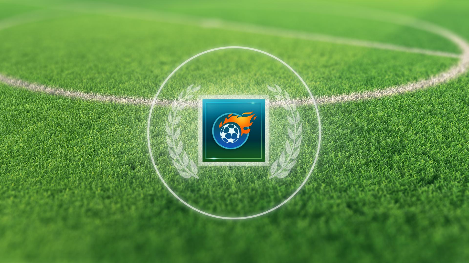 Сannoneer achievement for Football, Tactics & Glory on Xbox One
