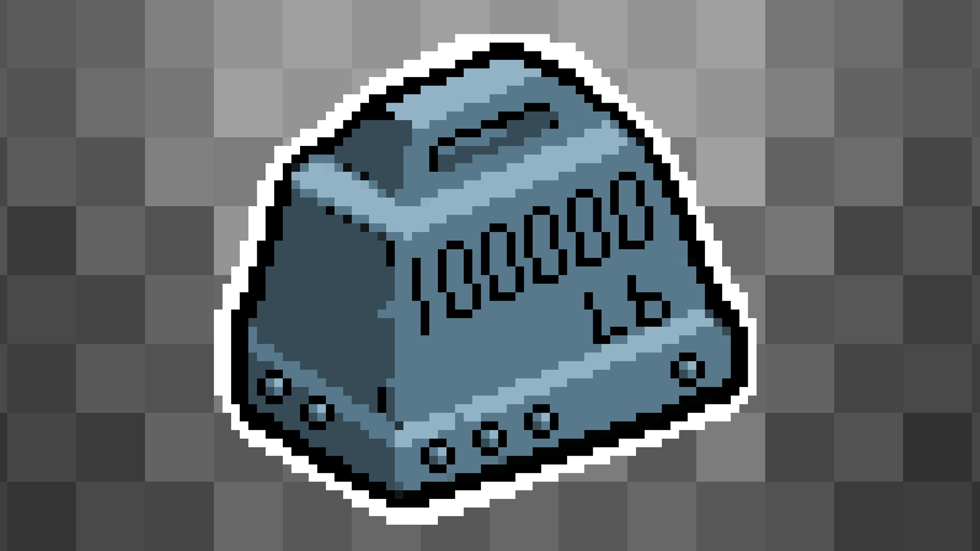 Icon for Dirty Trick