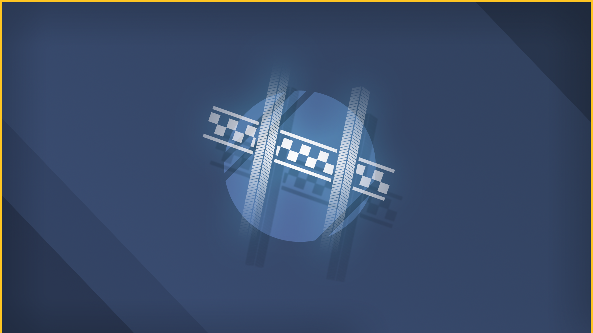 Icon for Future champ