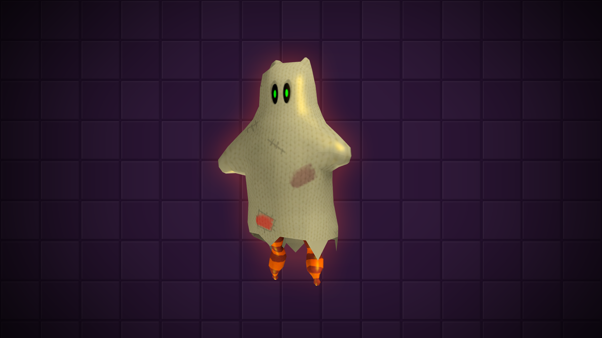 Icon for The Ghost