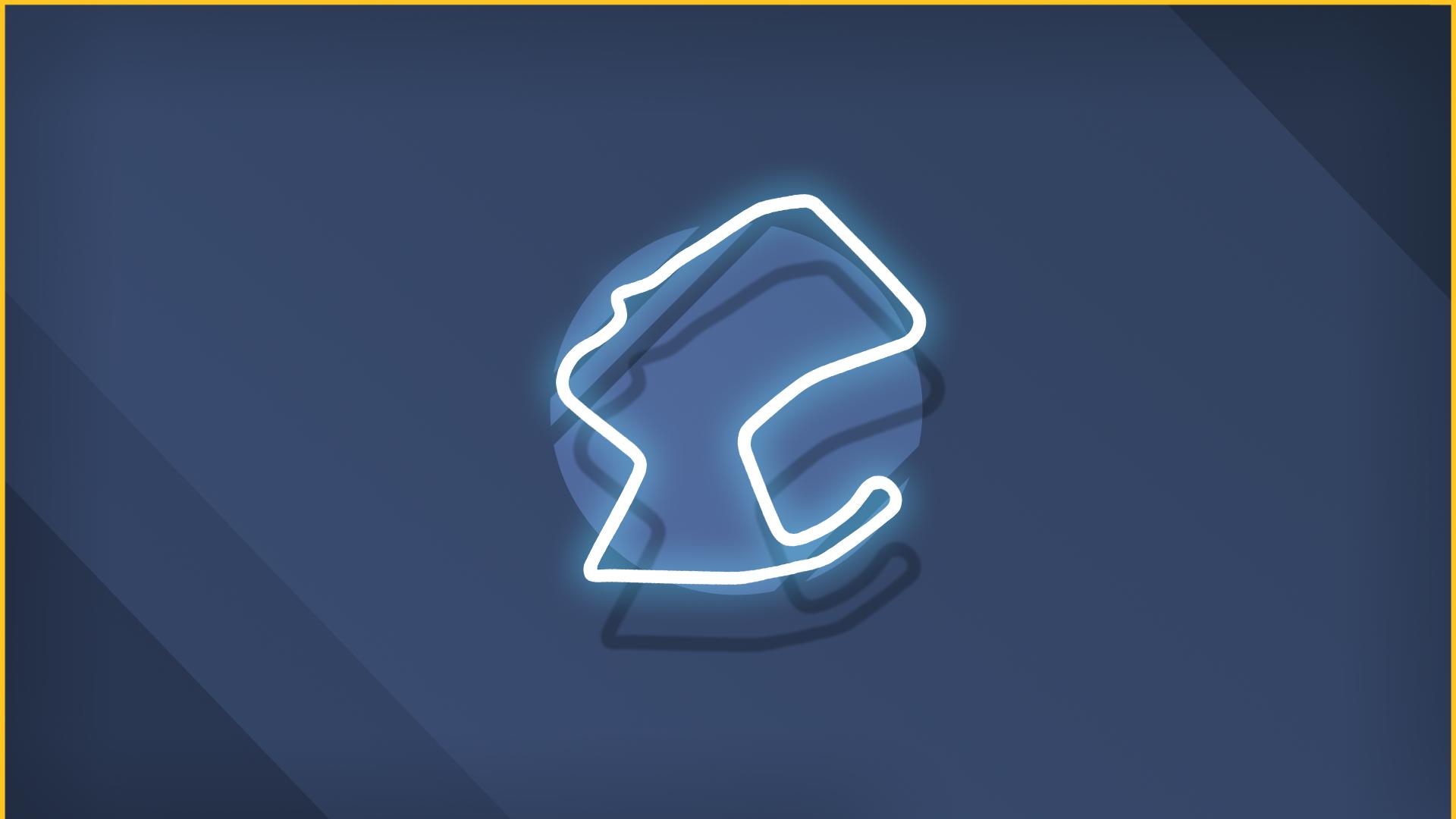 Icon for Champ of Laguna Seca