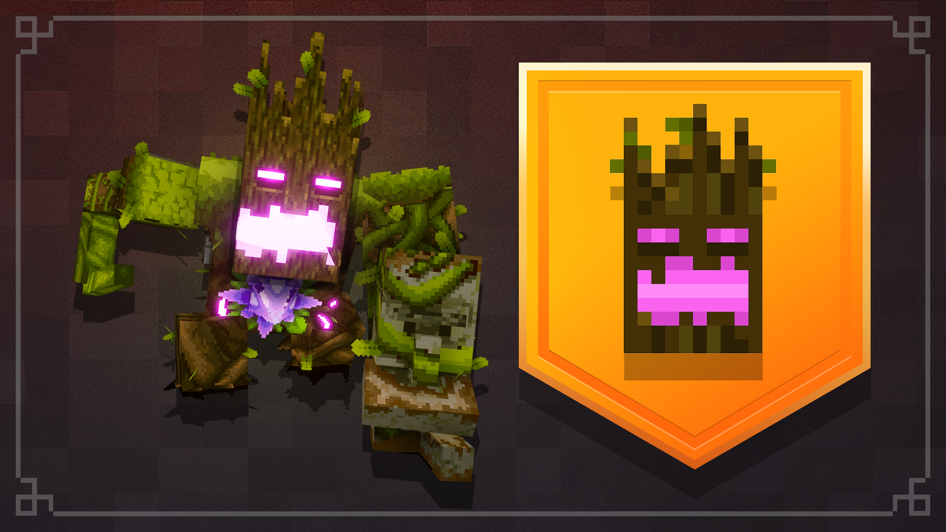 Icon for Abomination Domination