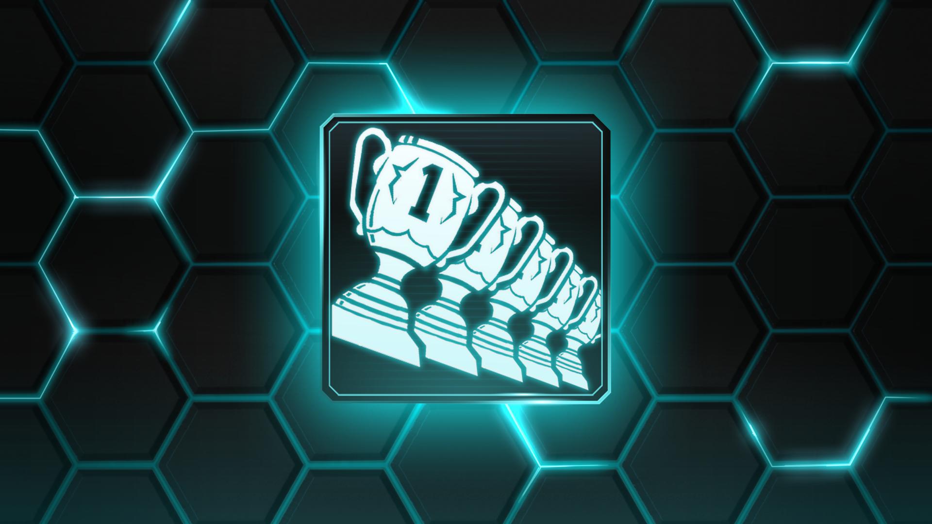 Icon for The Mandatory Option