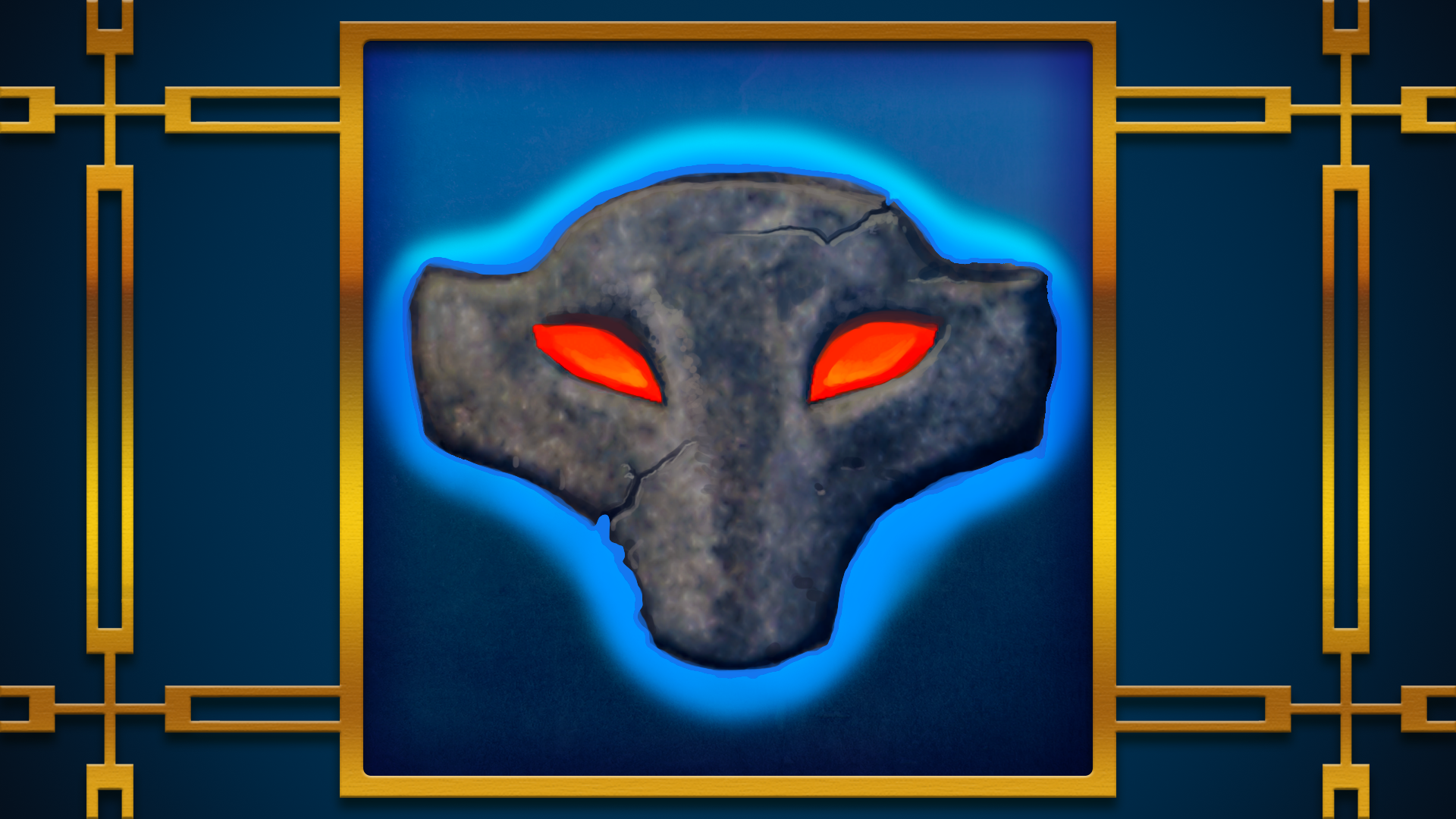 Icon for Lord of Thorns and Amber