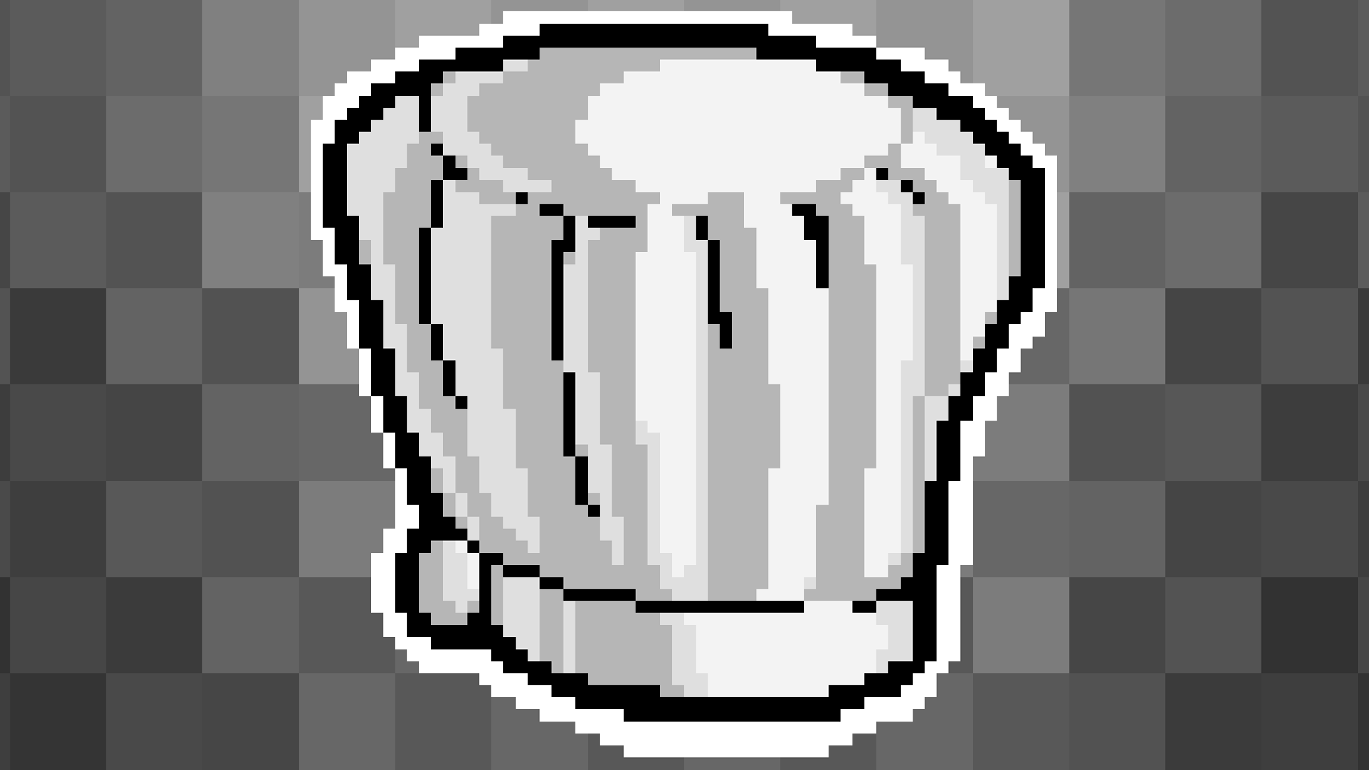 Icon for Gourmet