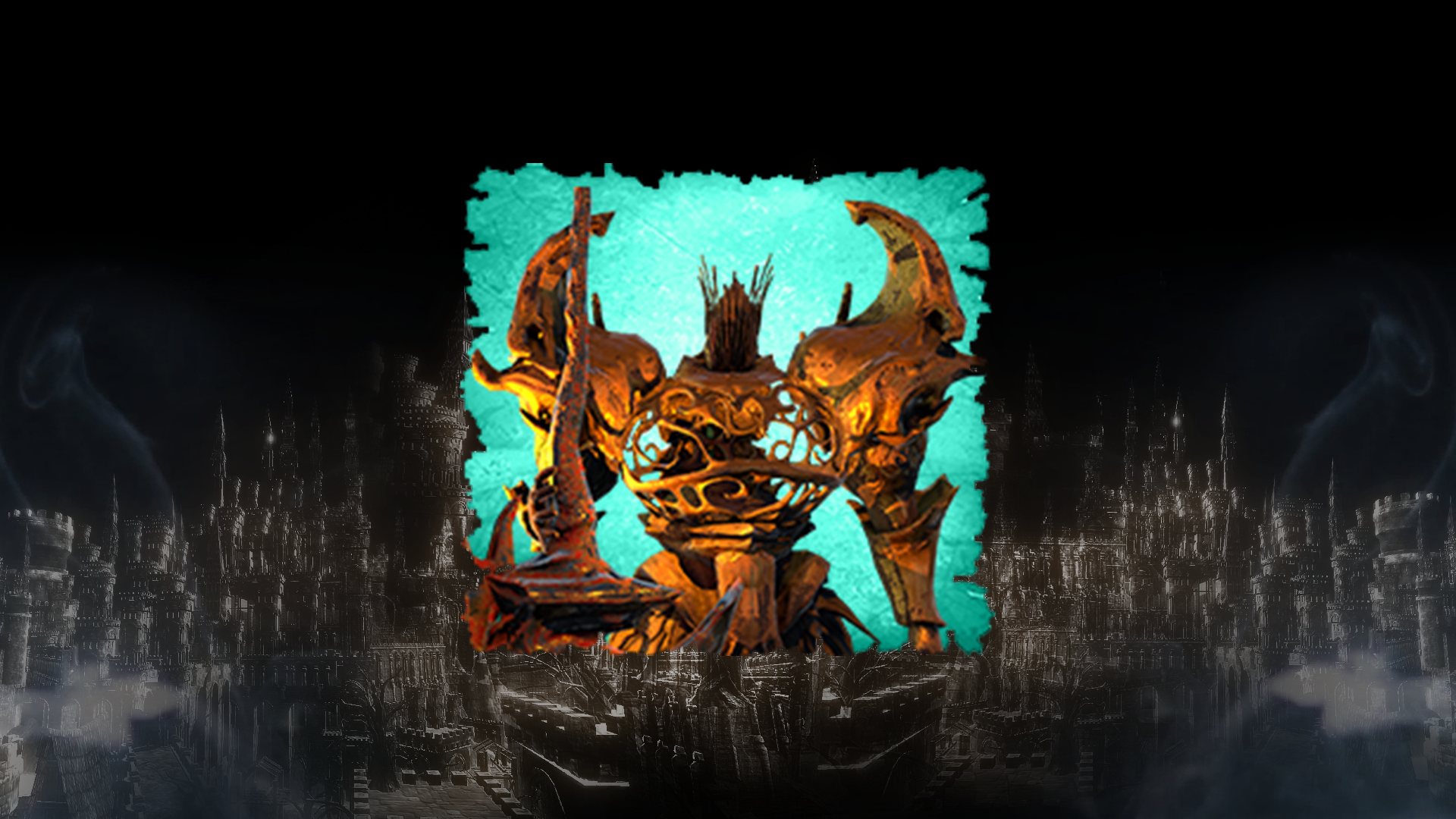 Icon for Normal Cleared