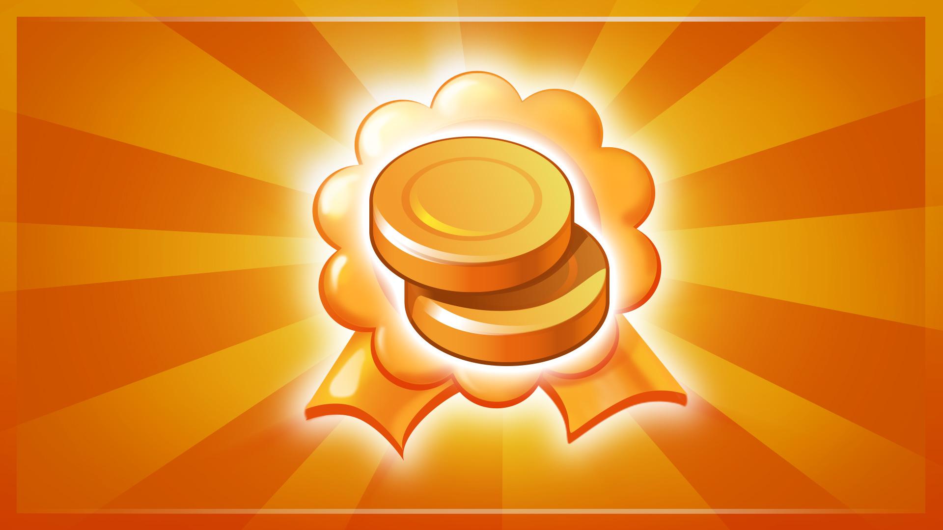 Icon for Pocket Jingle