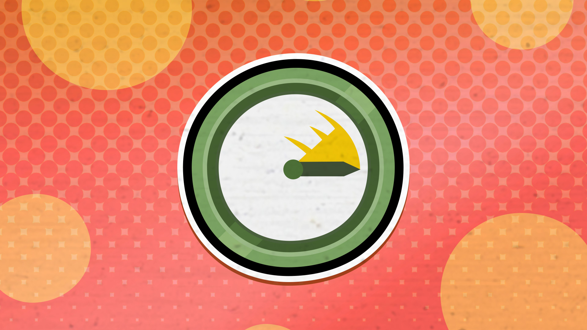 Icon for Rapid Engagement