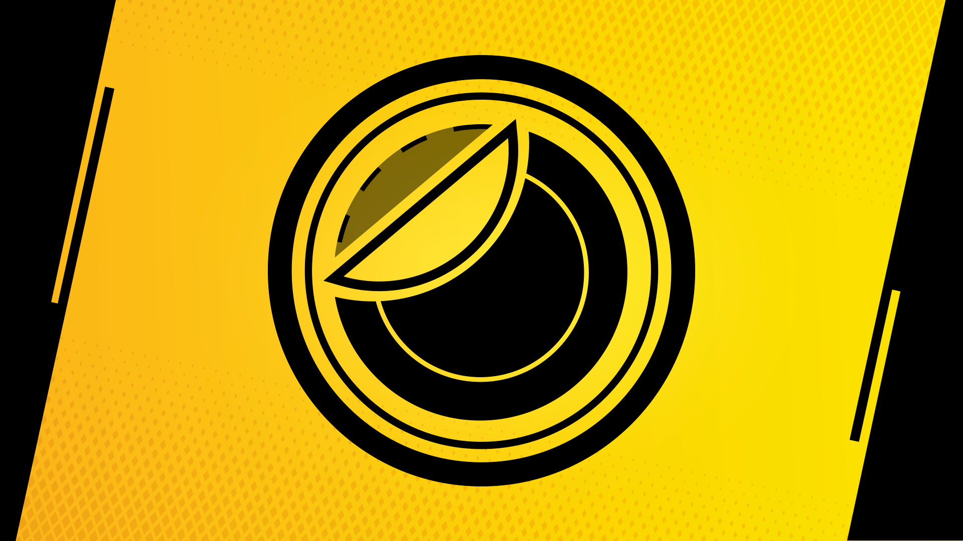 Icon for Stickered