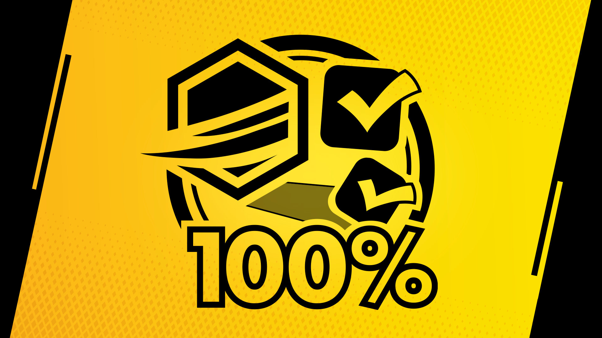 Icon for Max Power