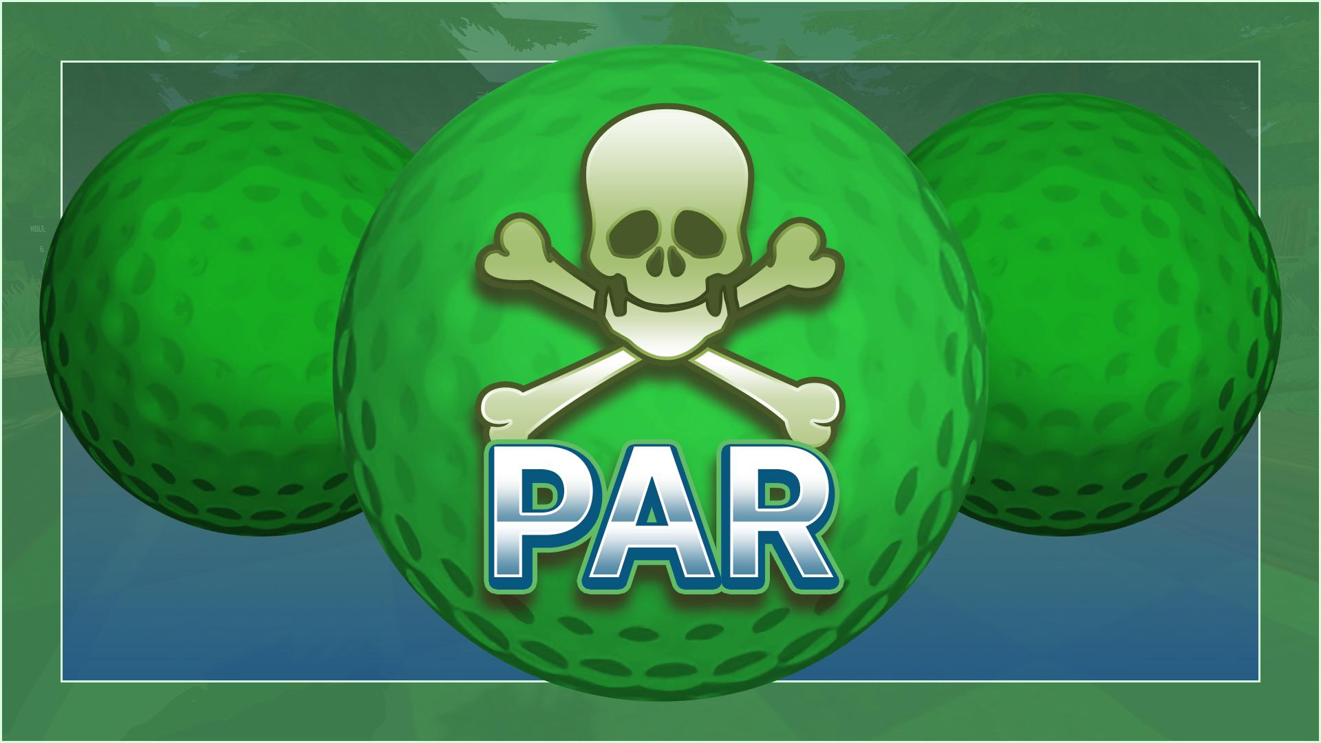 Paaarrrrrrr!