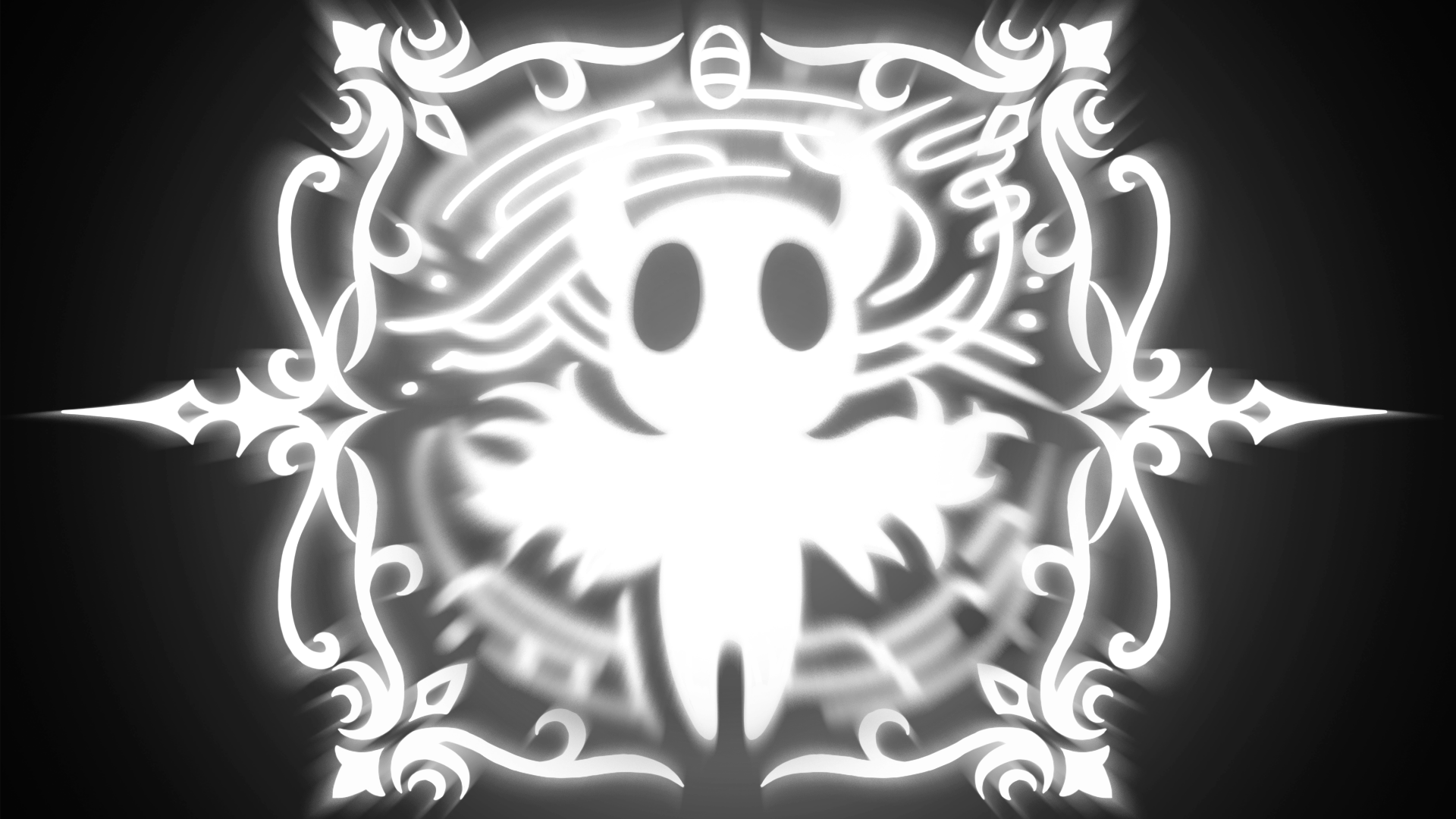 Icon for Pure Completion