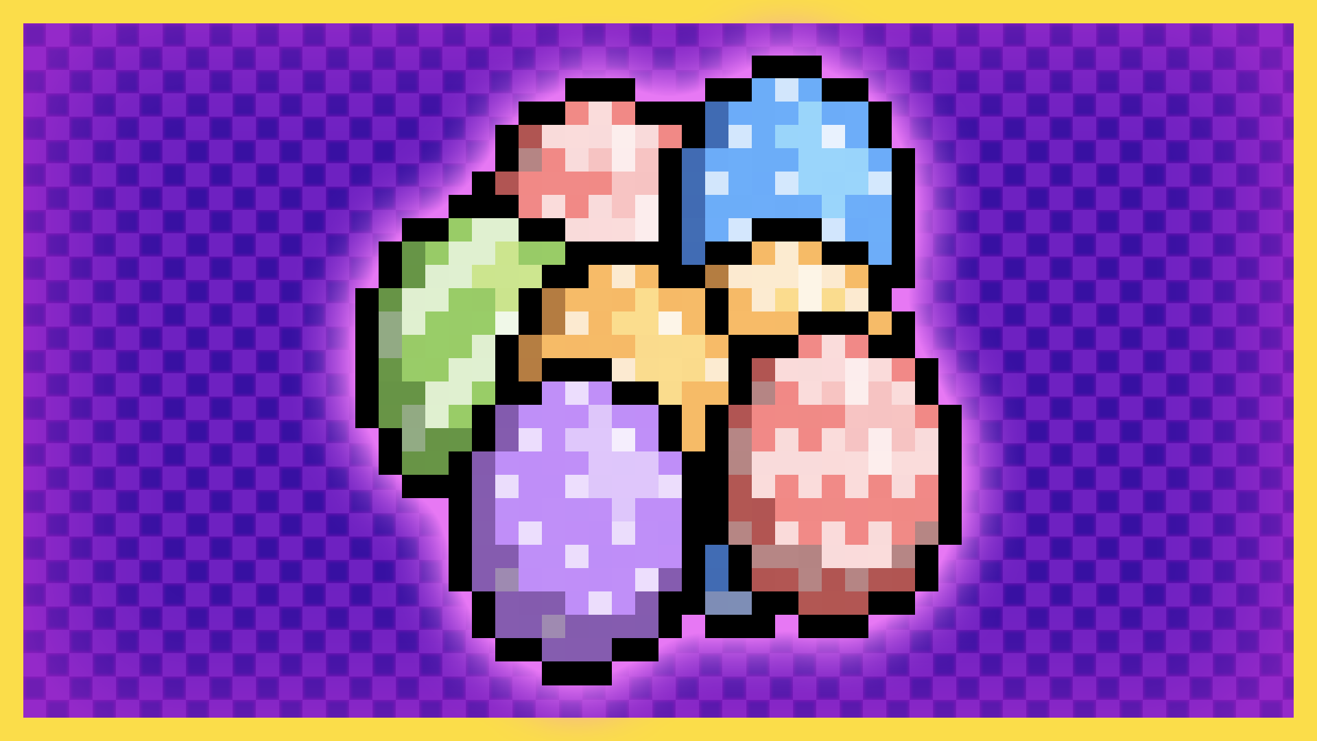 Icon for Sovereign of Eggs