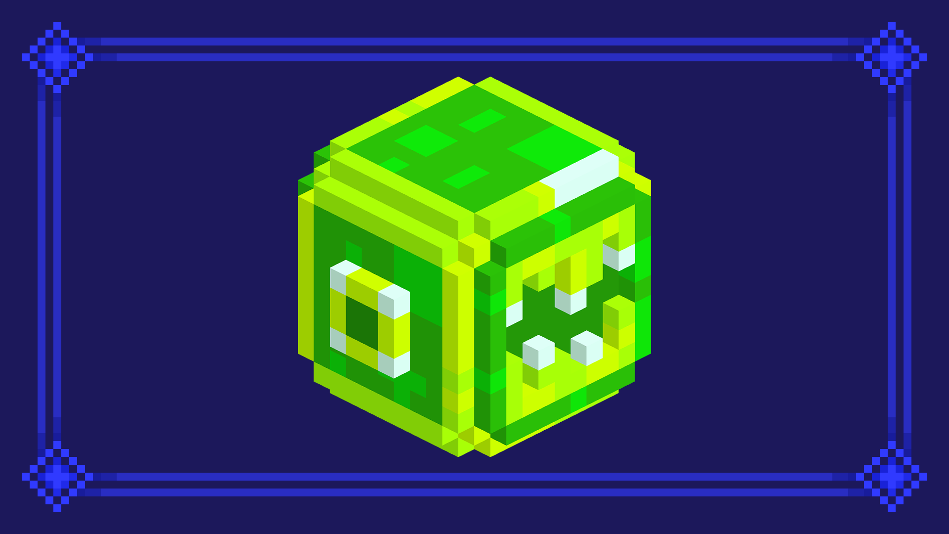 Icon for Slime Slayer