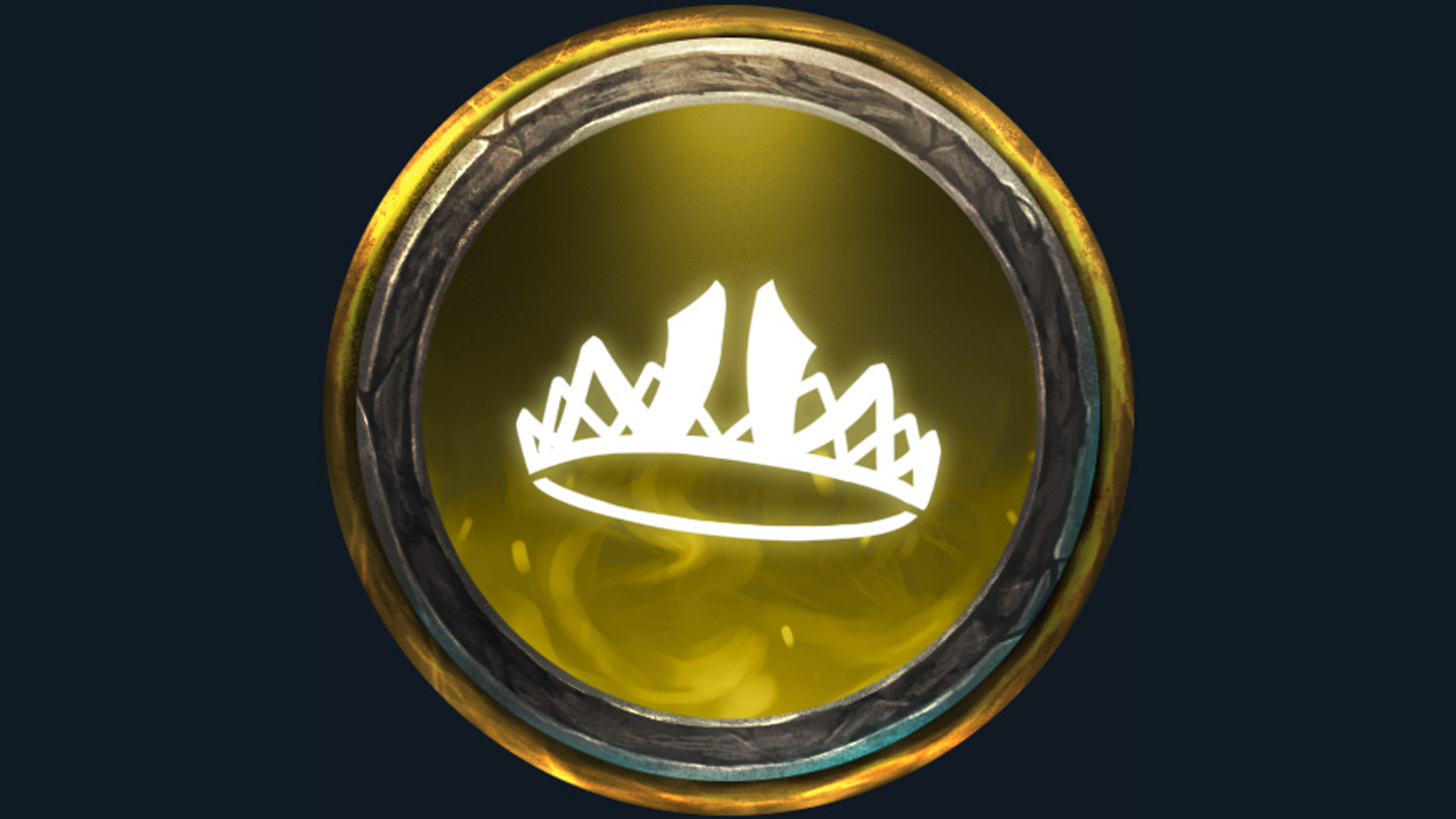 Icon for King Slayer